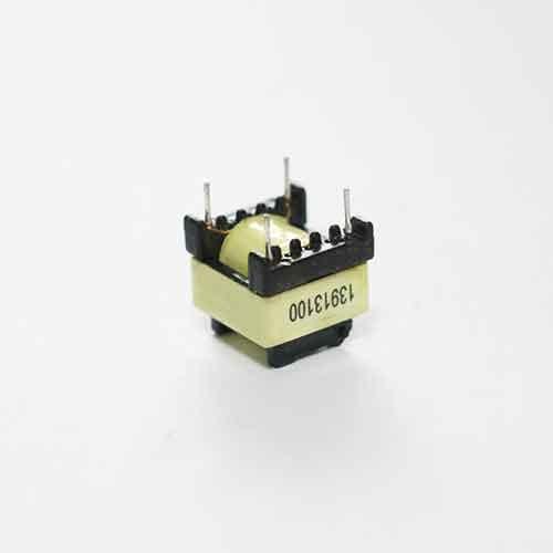 武汉高频变压器