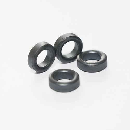 武汉锰锌磁环