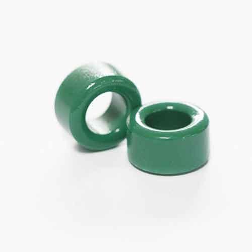 喷涂镍锌磁环